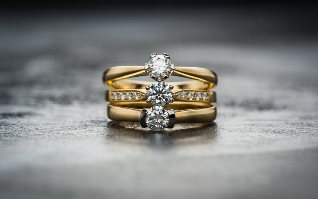 Jewelers: Do Lab-Grown Diamonds Fit Into Your Store?